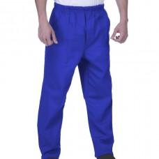 Calça pijama oxford