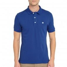 Camisa Polo Piquet Masculina